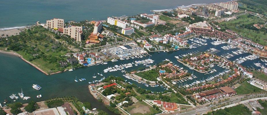 Puerto Vallarta Property Rentals Puerto Vallarta Jalisco Mexico